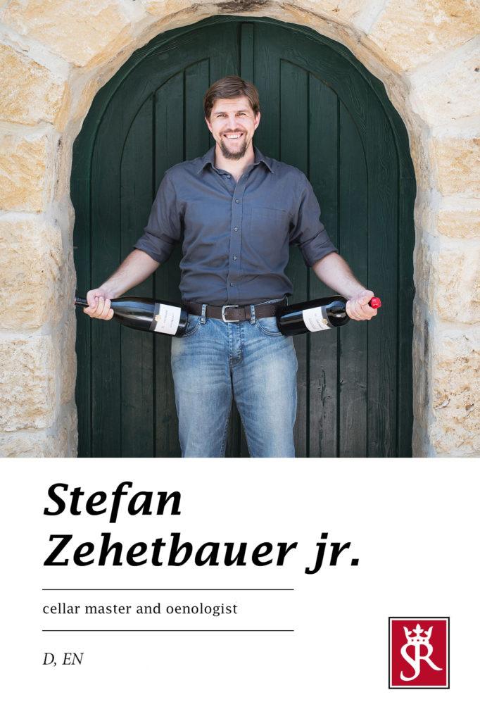 zehetbauer-jr